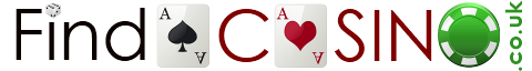 Find a Casino, a UK Casino Directory
